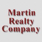Martin Realty